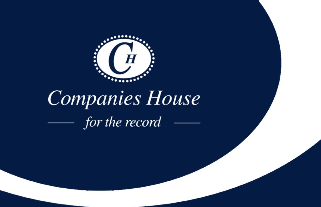 Companies+House+WinWeb